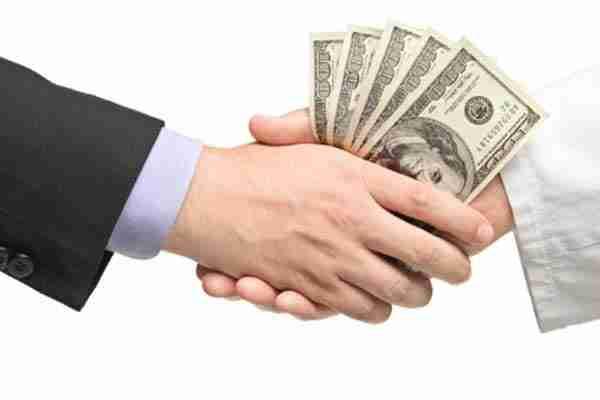 finanziamento-personalizzato