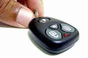 immagine-chiavi